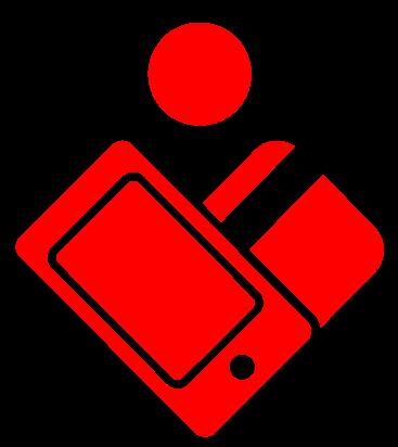 ZU IHRER SICHERHEIT: Internet-Zahlungen mit Ihrer Kreditkarte nur noch mit Online-Legitimation