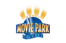 Movie Park Germany – Die Saison 2020 ist endlich gestartet